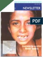 Download_Newsletter Apr-Jun 02