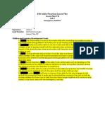 1b document