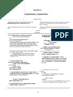 E13.en.es.PDF