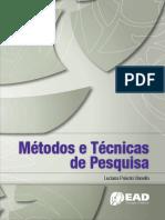 metodologia cientifica.pdf