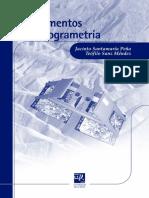 Dialnet-FundamentosDeFotogrametria-492591.pdf.pdf