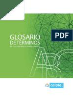 NUEVA EDICIÓN GLOSARIO DE TÉRMINOS DE TELECOMUNICACIONES.pdf