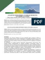 ANÁLISE DE GEOPOLÍMEROS (Dylmar).pdf