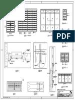Desenho - Folha_06.pdf