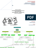 TALLER 1 - MAPA CONCEPTUAL (1).pdf