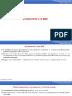 ADMINISTRACIÓN DE BASE DE DATOS CLASE 4 - 2017