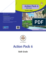 Action Pack 6 TB