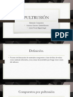 Pultrusion7AM3