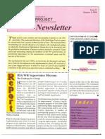 Download_Newsletter Issue II