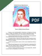 Apostila Do Amor Paula Sousa