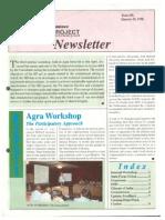 Download_Newsletter Issue III