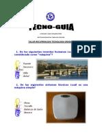 Taller Recuperacion Tecnologia Grado 8 (2)