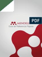 3288_Mendeley_User_Guide_ES.pdf