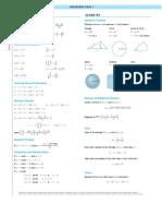 trigonometri.pdf