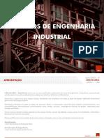 Apresentação RMA Industrial V6 Compac (1)