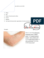 description-of-rash.pdf