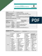 FO TICS 056 Documentacion de Solución - 20473