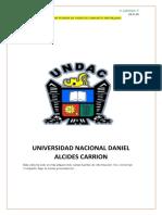 TEORIA Y PRACTICA -BASICOS-DISEÑO DE VIGA DE CONCRETO REFORZADO.pdf