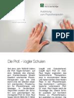 Prof Vogler Schulen Ausbildungsinformation 07 01