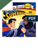 I Can Read Phonics - Superman - Zod 007 (2012) (c2c) (ActionComics-DCP).pdf