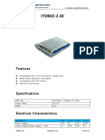 Productattachments Files d a Datasheet