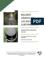 Balance_Hídrico_Aguas_Subterráneas