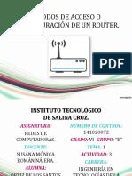 Tema1_Actividad3_OrtizdelosSantos-IsisVirginia.pdf