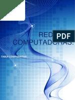 Tema1_Actividad4_OrtizdelosSantos-IsisVirginia.pdf