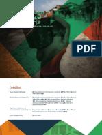 Boletín de Estadísticas Oficiales de Pobreza Monetaria 2016