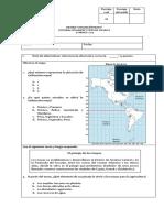 P4 CIVILIZACIÓN MAYA.docx