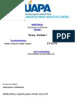 tarea 1  Propedeutidco-de Espanol.docx