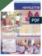 Download_Newsletter Jan-Mar 02