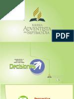 3-Principios y Metodos Para Obtener Decisiones