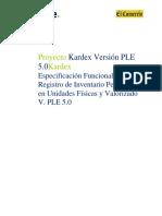 ZFI-PL-EF-Descripción Desarrollo_Formato_12.1_13.1 V2_dud