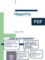 30-05 Hepatitis Abcde