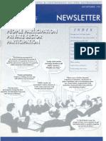 Download_Newsletter Jul-Sep 1999