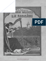 228736530-Istoria-Muzicii-La-Romani.pdf