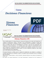 Sistemas Financieros BADA 3
