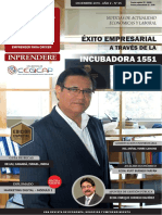 REVISTA INPRENDERE Nº 05