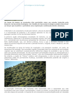 Bosque_Montados.pdf