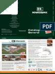 01 Catalogo General Novaceramic