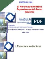 ADL-PRESENTACION-ENERCON 2005.ppt