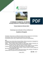 TESE MONSANTO_TG.pdf