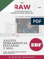 Guia de interfaz.pdf