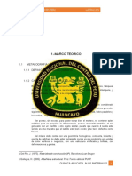 LADRILLO-MARCO-TEORICO.docx