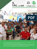 gaceta_425.pdf