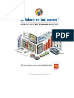 Como-Administrar-Una-Pequena-Empresa.pdf