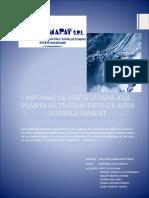 IMFORME- EMAPAT-UAP.docx