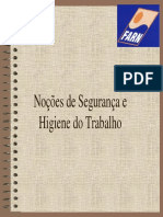 nocoes-seg-hig.pdf