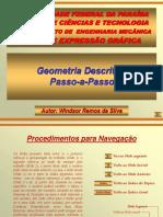 Geometria Descritiva Retas.pptx